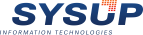 SysUP Technologies Logo